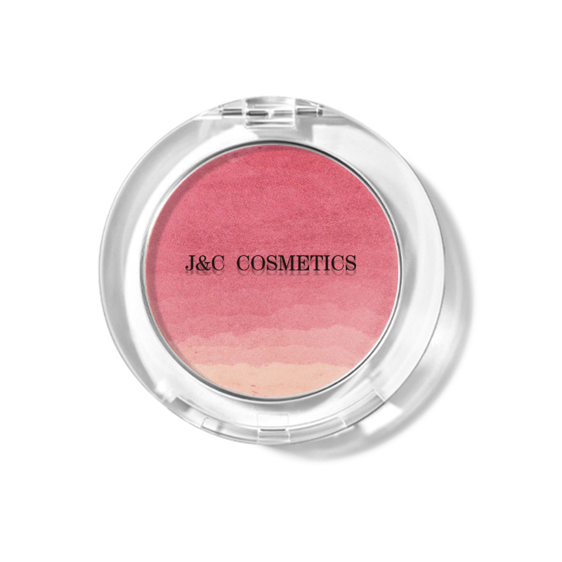 Ombre Blusher